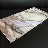 墙面装饰材料金属保温板雕花板全国直销