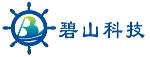山东碧山特种涂料科技有限公司