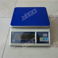 1.5-30kg防水计重电子桌秤
