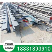 供应F型桥梁伸缩缝装置|桥梁缝用胶条