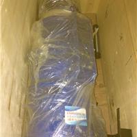 钢丝绳电动葫芦 3吨CD1型钢丝绳电动葫芦