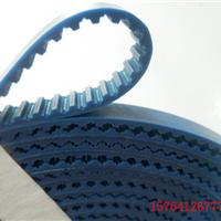 供应东莞进口工业皮带 盖茨开口齿形带