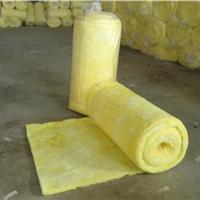 厂家直销A级防火玻璃棉