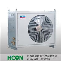 广西南宁、柳州、桂林恒温恒湿空调机组