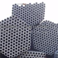 供应45#小口径精密钢管//精密钢管定尺加工