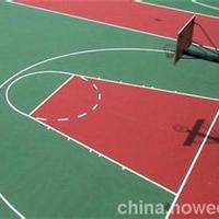 天津专卖篮球地胶