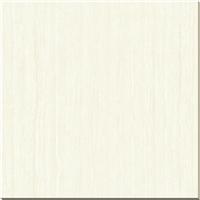 抛光地砖8A009(酒店工程地砖/工程抛光砖)
