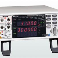 日置HIOKI电池测试仪BT3562