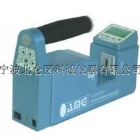 手提式激光内外径测量仪LGP-05