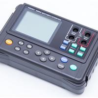 日置最新电池测试仪BT3554 全国优势供应