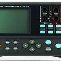 HIOKI日置BT3554电池测试仪全新供应