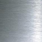 西南铝板深圳有限公司