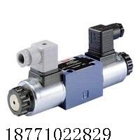 DBW10A2-4X/315 6E G24N9K4-IN003