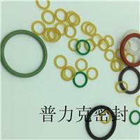 供应O-RING香港进口O型圈、橡胶密封圈