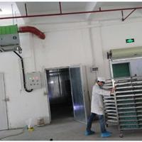 供应烘房 烘干房 大型烘箱 加热机