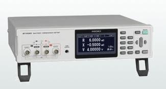 BT4560电池阻抗测试仪日置HIOKI