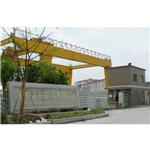 上海三和管桩有限公司