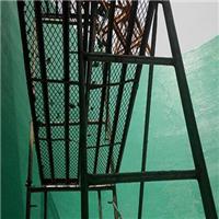 玻璃鳞片胶泥防腐施工