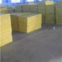 本厂专业生产异型号卷毡 岩棉板  欢迎洽谈