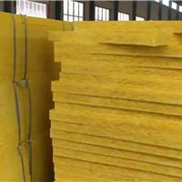 廊坊乔木钤厂家直销异型岩棉板 卷毡