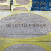大圆牌 高密度 专用外墙保温板吸音隔热
