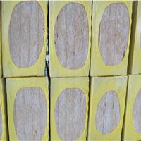 岩棉河北大圆直供 保温节能材料材质优胜