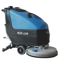 供应工厂地面用洗地机手推式电动洗地机厂家