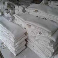 供西宁除尘布袋和青海除尘设备销售