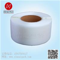 纤维打包带 柔性打包带棉花打包带
