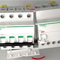 供应济南低压电器施耐德IC65N漏电断路器