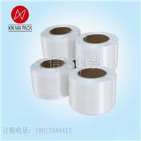 纤维打包带 柔性打包带耐高温纤维打包带