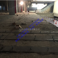 混凝土结构加固用环氧高强高粘接粘钢加固胶