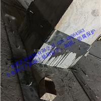 专业承接梁柱楼板粘钢包钢加固|天津正祥
