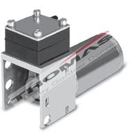 供应托马斯 7010 DC隔膜泵