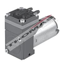 供应托马斯 1410 DC隔膜泵