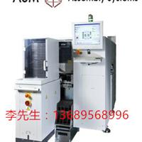 供应SMT自动贴片机、专业生产贴片机