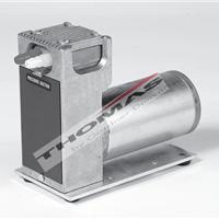 供应托马斯 8009ZDC微型泵