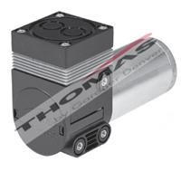 供应托玛斯 7006 DC 隔膜泵