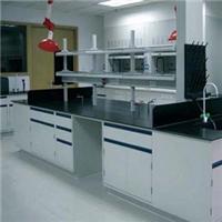 供兰州标准实验台和甘肃实验台
