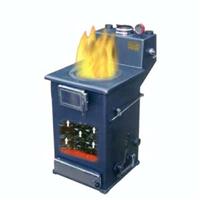供青海锅炉和西宁采暖炉供应商