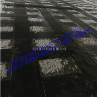 碳纤维贴布浸渍树脂胶、碳纤维布|天津厂家