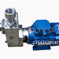 广丰水泵供应GFX不锈钢耐腐蚀自吸泵