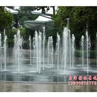 天津音乐喷泉厂家