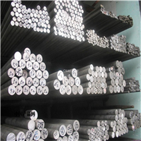 5005铝板 5005铝板 5005铝板