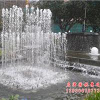天津水景喷泉厂家