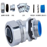 flexa90度软管金属接头-淼亮代理FLEXA软管