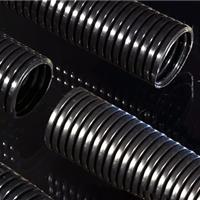 flexa波纹状包塑金属软管flexa软管