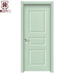 YS-3005 田园风卧室门 静音门 环保室内门
