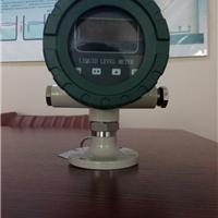 外贴式超声波液位计(非接触式液位计)