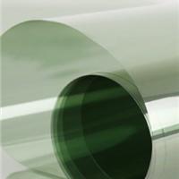 武汉隔热膜玻璃防爆膜玻璃防晒膜单向透视膜